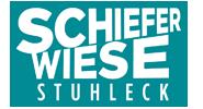 Schlepplifte Schieferwiese am Stuhleck